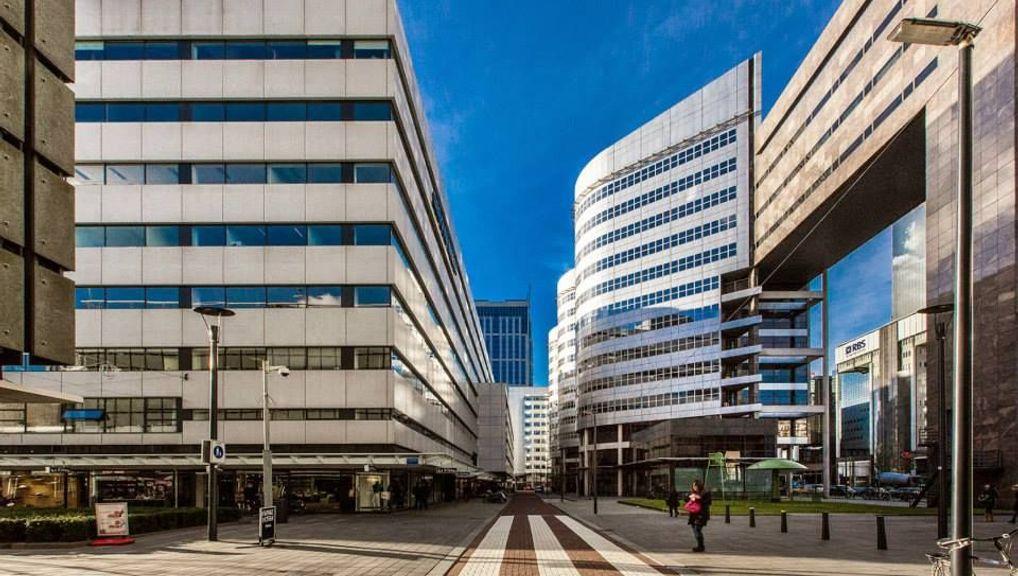 Kantoorruimte huren   Weena Zuid Rotterdam   Wehaveanyspace!