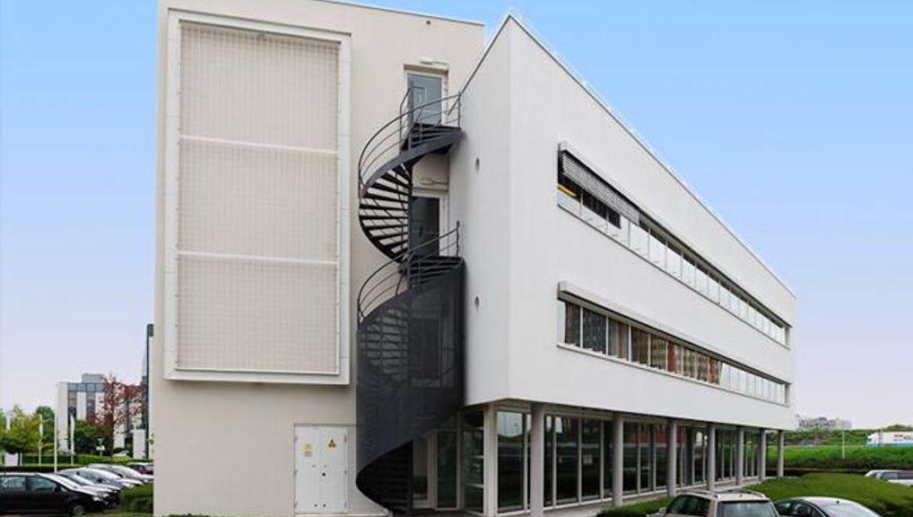Pantry Keuken Te Koop : Kantoorruimte in Rotterdam Oost K.P. van der Mandelelaan 100