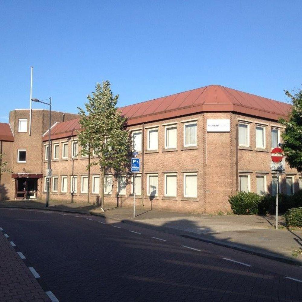 Pantry Keuken Te Koop : Kantoorruimte Oosterhout Centrum huren: Mathildastraat