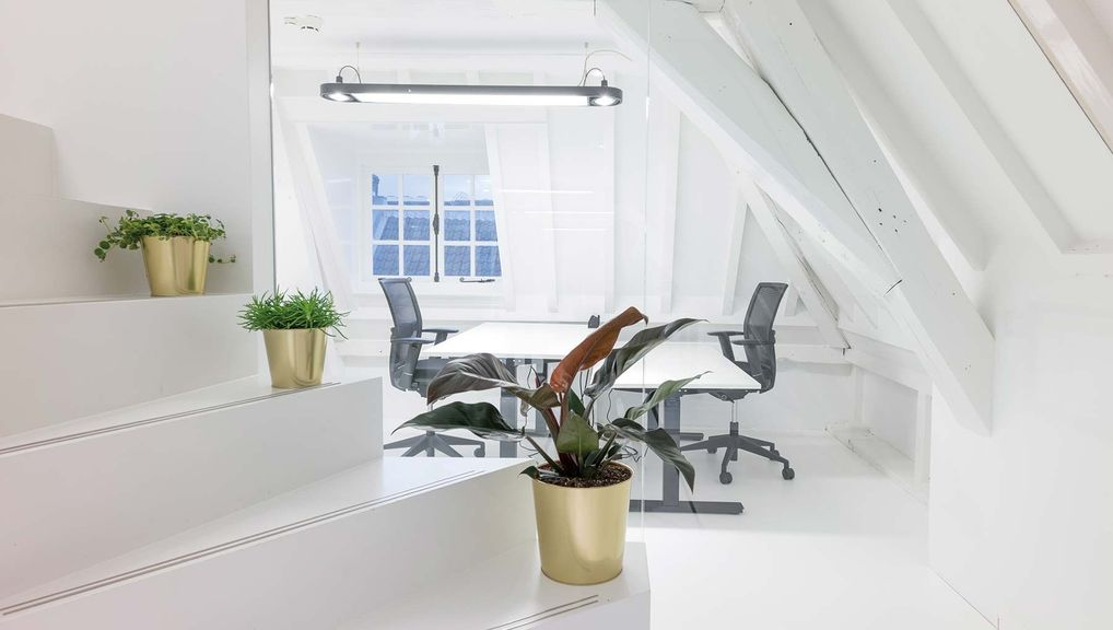 Ready to rent an office? You'll want to know these specific terms first.image